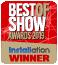 best of show2019