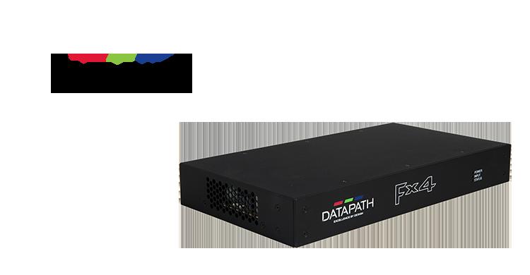datapathデータパス製品
